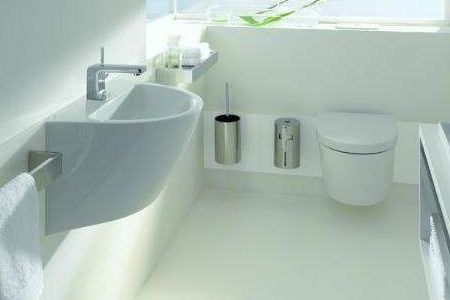 卫浴厨电行业大势下行  企业如何拓新自救通用插座